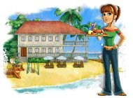 Free Game Download Amelie's Cafe: Summer Time