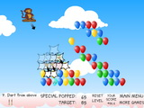 Bloons - Screeshot 1