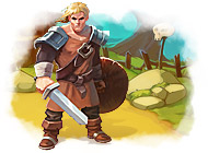 Free Game Download Braveland