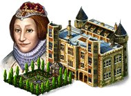 Free Game Download Build-a-lot: The Elizabethan Era