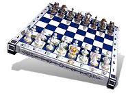Free Game Download Grand Master Chess Online