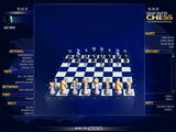 Grand Master Chess Online - Screeshot 1