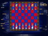 Grand Master Chess Online - Screeshot 2