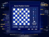 Grand Master Chess Online - Screeshot 3