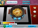 Cooking Academy 2 - Screeshot 3