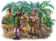 Play Online - Cradle Of Persia
