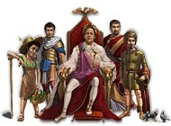 Free Game Download Cradle of Rome 2