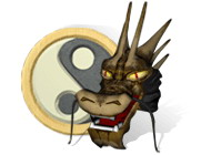 Free Game Download Dragon Puzzle