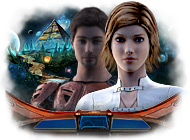 Free Game Download Eternal Journey: New Atlantis Collector's Edition