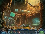Eternal Journey: New Atlantis Collector's Edition - Screeshot 1