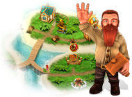 Free Game Download Fable of Dwarfs
