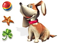 Free Game Download Finding Doggy