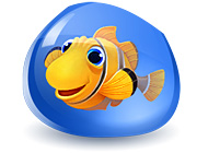 Free Game Download Fishdom: Depths of Time. Collector's Edition