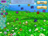 Flowers Story - Fairy Quest - Screeshot 3