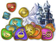 Free Game Download Frozen Kingdom