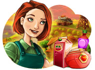 Free Game Download Fruits Inc.
