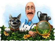 Play Online - Gardenscapes