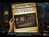 Ghost Encounters: Deadwood - Screeshot 3