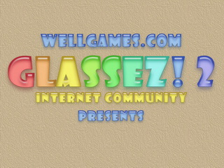 Play Online - Glassez 2