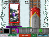 Holiday Express - Screeshot 3