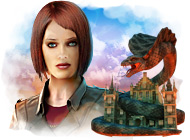 Free Game Download House of 1000 Doors: Serpent Flame