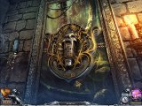 House of 1000 Doors: The Palm of Zoroaster Collector's Edition - Screeshot 1