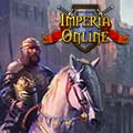 The 1-th place: Imperia Online