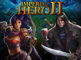 Imperial Hero II