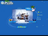 Infinite Jigsaw Puzzle - Screeshot 3
