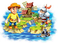 Free Game Download Island Realms