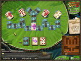 Jewel Quest Solitaire 2 - Screeshot 3