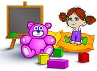 Play Online - KinderGarten