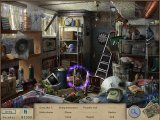 Letters from Nowhere - Screeshot 2