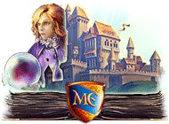 Free Game Download Magic Encyclopedia 3: Illusions