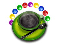Free Game Download Magic Tea