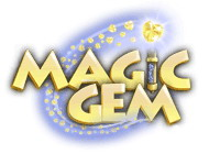 Free Game Download Magic Gem