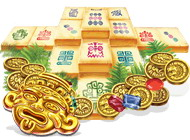 Free Game Download Mahjongg - Ancient Mayas