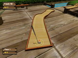 Mini Golf Championship - Screeshot 4