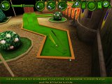 Mini Golf - Screeshot 4