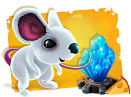 Free Game Download MouseCraft