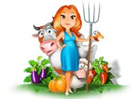 Free Game Download My Farm Life