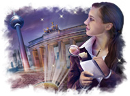 Free Game Download Mystery Stories - Berlin Nights