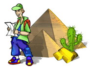 Play Online - Pyramid Runner