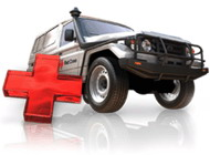 Free Game Download Red Cross Emergency Response Unit