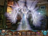 Sacra Terra: Angelic Night Collector's Edition - Screeshot 3