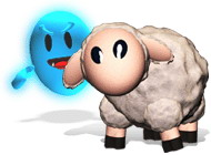 Free Game Download Sheep's Quest