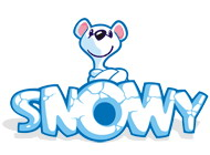 Play Online - Snowy: The Bear's Adventures