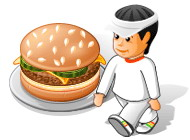 Free Game Download Stand O'Food