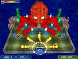 Strike Ball 2 Deluxe - Screeshot 1