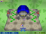 Strike Ball 2 Deluxe - Screeshot 2